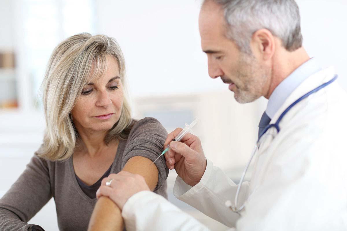 Impfung, antikörper, Impfschutz, coronaimpfung, immunsystem, immunisierung, gesundheit, prescan, prescanaustria, wirschauengenauerhin